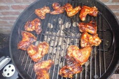 chicken-wings-op-weber